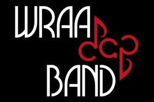 WDB_logo_cerne