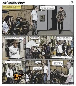 wraadap komiks_1