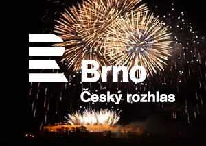 20150621_rozhlas_epilog