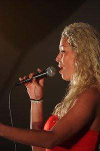 Zuzana Gamboa