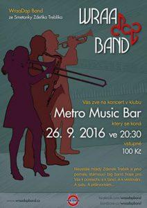 plakat-metro-26-9-2016